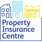 Property Insurance Brokers UK | Property Insurance Centre Logo