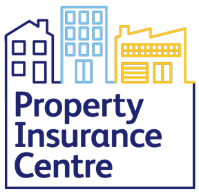 Property Insurance Brokers UK | Property Insurance Centre