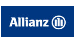 Allianz Insurance Northern Ireland