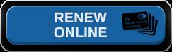 renewonlinev1