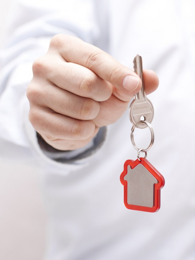 Incentives for Landlords, Estate Agents & Property Managers