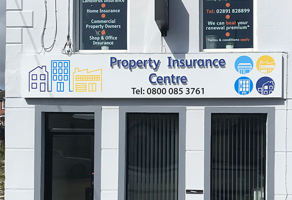 Specialists commercial property insurance brokers property insurance centre - Axa insurance uk head office ...