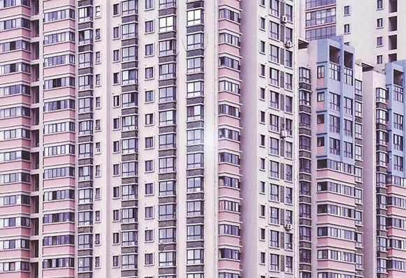block-of-flats-insurance