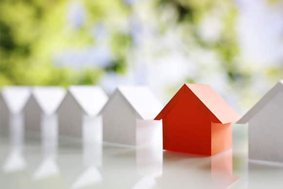 property-owners-liability-cover