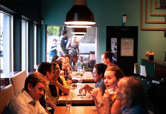 restaurant-insurance