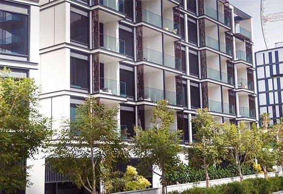 block-buildings-insurance