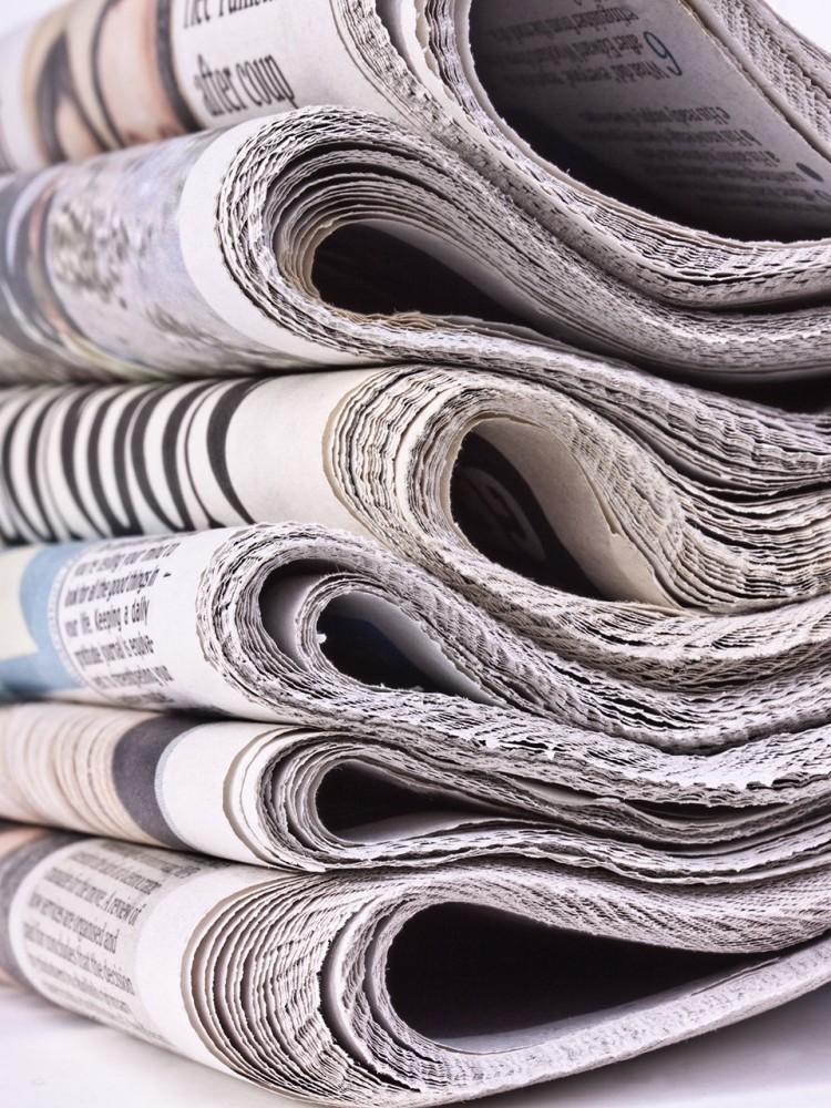 Newsagents Insurance
