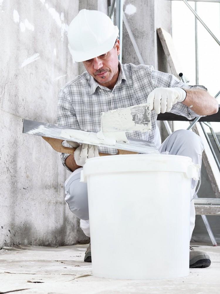 Plasterers Insurance