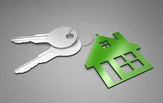 Landlord Insurance in Northern Ireland