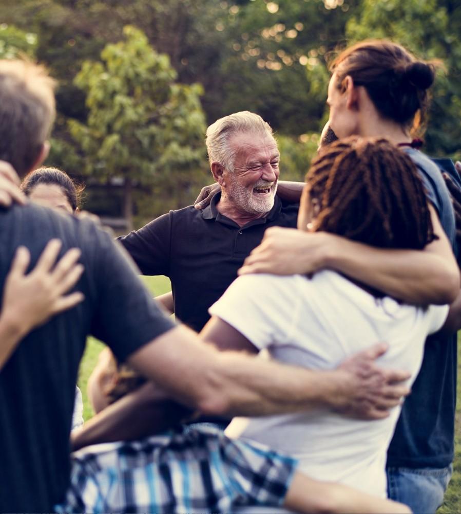 Public liability Insurance for Community Groups