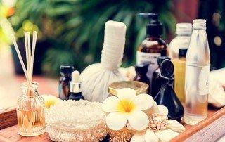 Beauty Therapist Insurance