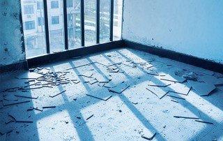 Unoccupied-premises-insurance