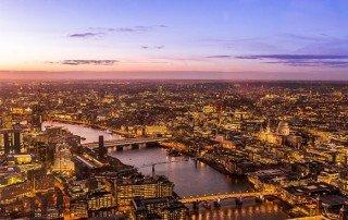 Commercial Property Insurance Broker London