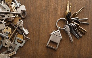 Commercial Property Owners Insurance