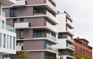 Save-money-on-freeholder-building-insurance