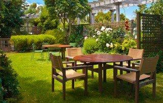 Landscaper-Insurance