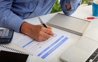 Loss-of-Rent-Insurance