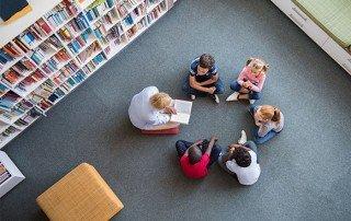 Nursery School Insurance