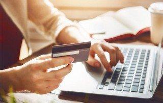 Online Store Insurance