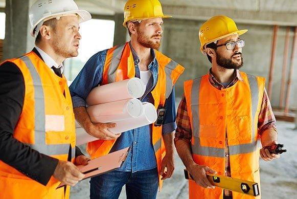 Property Developer Insurance