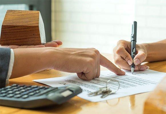 Landlord Insurance Northern Ireland