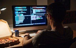 Software Developer Insurance