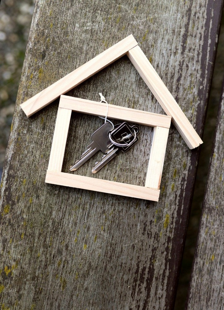 Landlord Insurance Brokers Northern Ireland