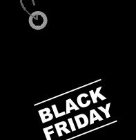 Black Friday Insurance