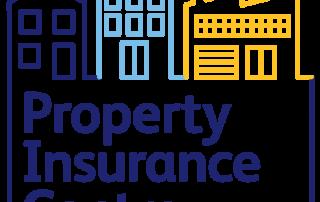 Insurance Broker Newtownards
