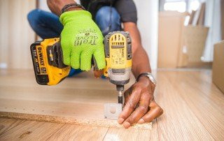 The-importance-of-Tradesman-Insurance