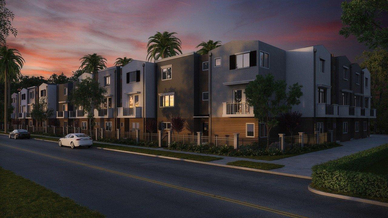 home insurance loopholes condominium-