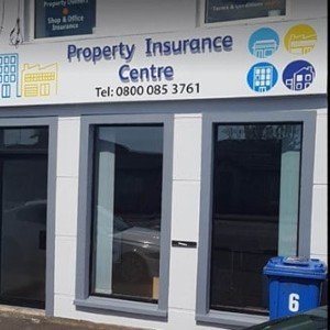 block insurance Property-Insurance-Centre