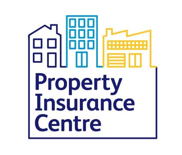 Property Insurance Centre Logo