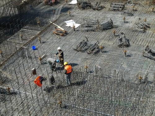 builder-insurance